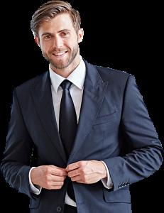 Business car loan