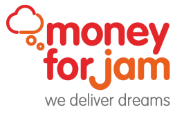 money for jam loans