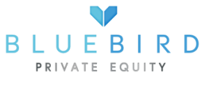 bluebird private euqity