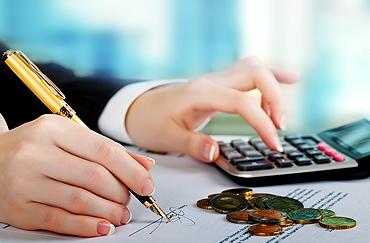 credit card consolidation loan