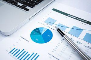 business car finance