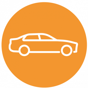 uber financing