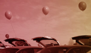 balloon payment loan