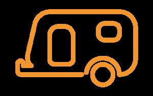 caravan loan leisure loan
