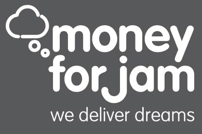 Money for Jam