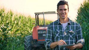 farmers finance